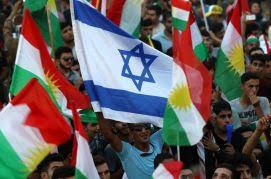 IRAQ-KURDS-VOTE